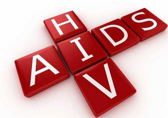 ویروس ایدز چگونه و از کجا بوجود آمد؟