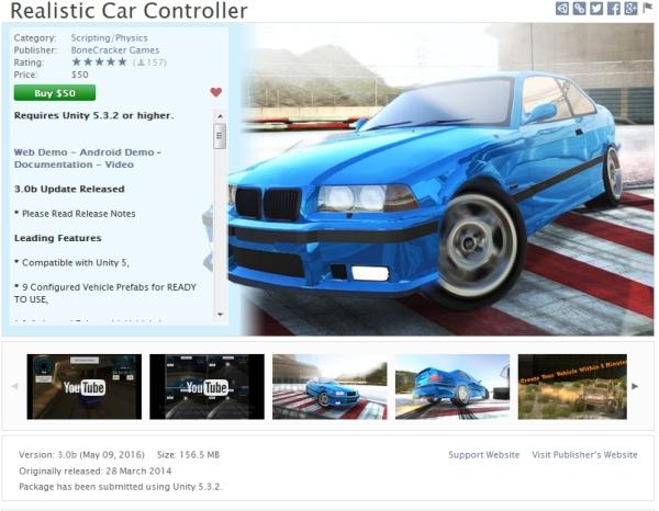 http://s7.picofile.com/file/8266227618/Realistic_Car_Controller_v3_0b.jpg