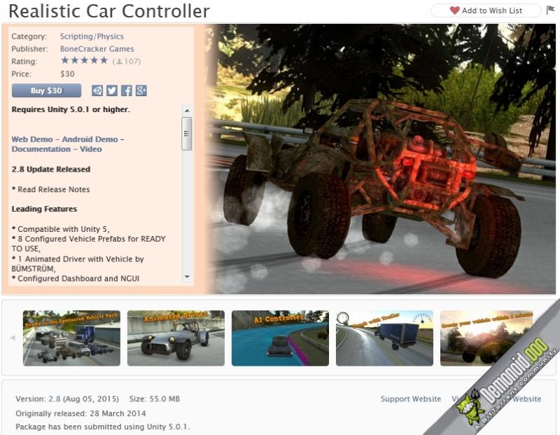 http://s7.picofile.com/file/8266229242/Realistic_Car_Controller_v2_8.jpg