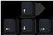 http://s7.picofile.com/file/8266275684/Navigation_keys.png