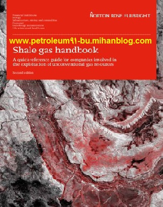 http://s7.picofile.com/file/8266298550/shale_gas_handbook_129580.jpg