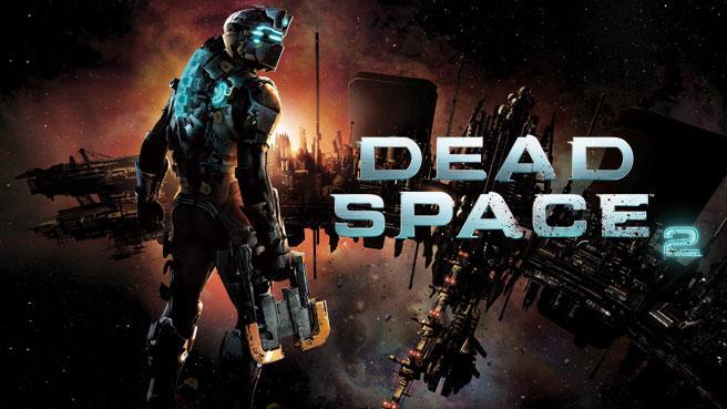 دانلود ترینر بازی DEAD SPACE 2