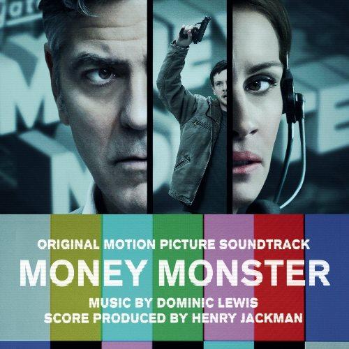 دانلود فیلم هیولای پول Money Monster 2016 با لینک مستقیم