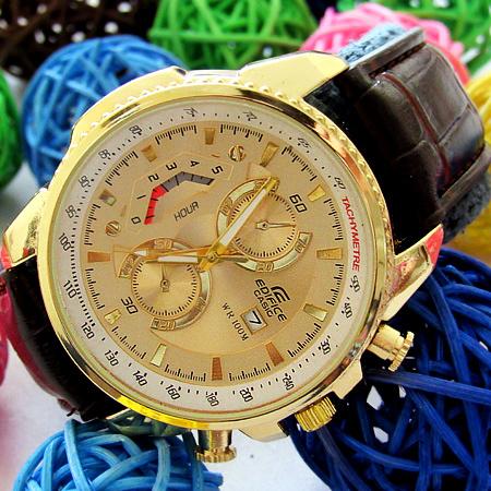 خرید اینترنتی ساعت کاسیو 558