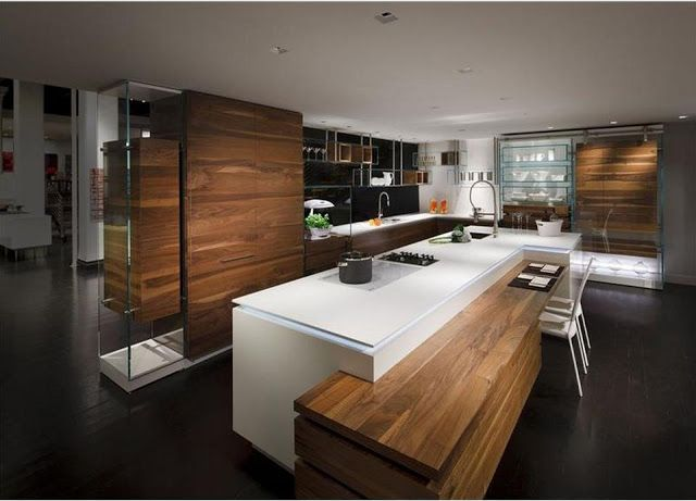 کابینت آشپزخانه16