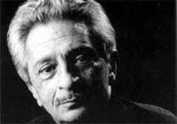 بیوگرافی سید کریم امیری فیروزکوهی