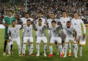 نتیجه بازی امروز ایران و چین 16 شهریور 95 مقدماتی جام جهانی 2018+خلاصه و گلها
