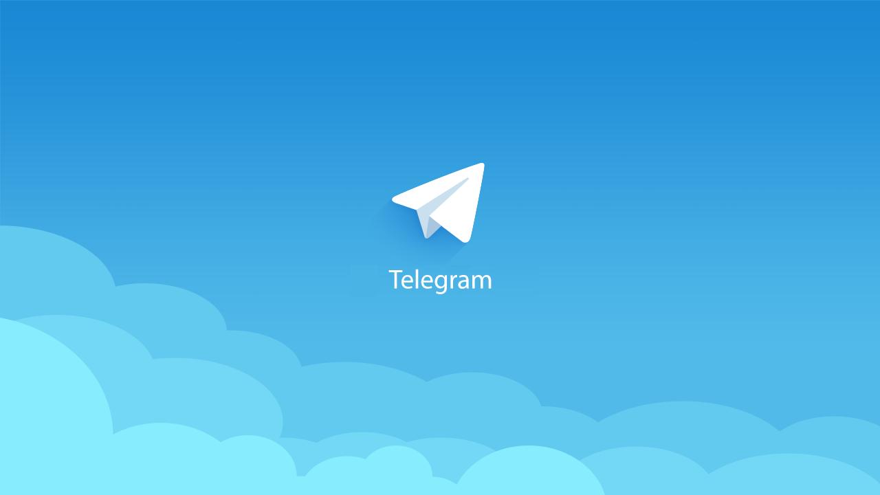 گروه های تلگرامی ترکی کانال تلگرام آموزش زبان ترکی استانبولی - تلگرام نیوز