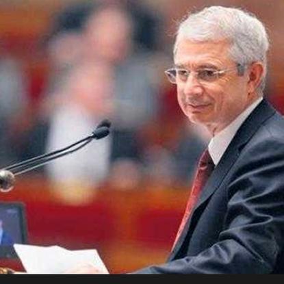 درخواست رسمی از دولت فرانسه برای استرداد رجوی به ایران+متن نامه