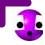 http://s7.picofile.com/file/8266579618/boffo.jpg