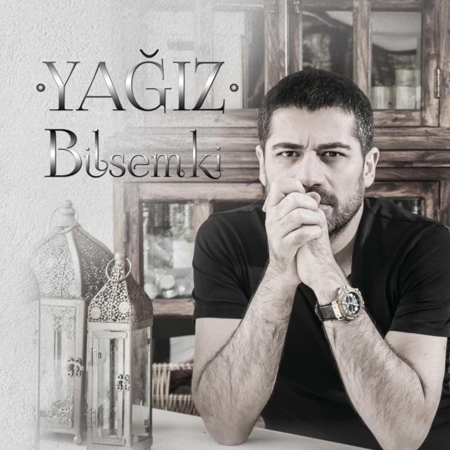 http://s7.picofile.com/file/8266745292/Cover_1_ArazMusic_98_IR_.jpg
