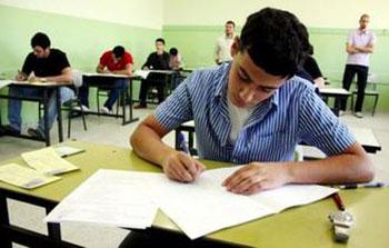 پاسخنامه امتحان امروز عربی و شیمی سوم تجربی ریاضی و انسانی 20 شهریور 95