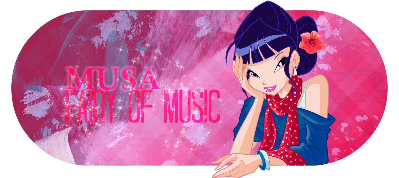 http://s7.picofile.com/file/8266898250/musa_cafe_by_fanyofwinx_d86khku.png