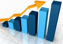 کدام معنای اساسی رشد از منظر اقتصادی است؟ | افرایش تولید و صادرات کاهش مالیات