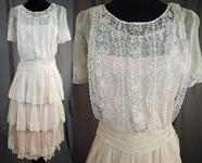مدل لباس کوتاه با پارچه گلدار