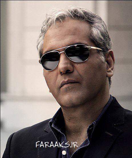 دانلود عکس مهران مدیری عکس های مهران مدیری عکس مهران مدیری در دورهمی