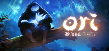 دانلود ترینر بازی ORI AND THE BLIND FOREST