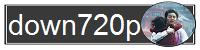 دانلود با کیفیت 720