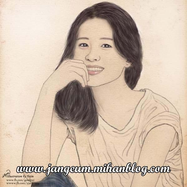 http://s7.picofile.com/file/8267183392/lee_young_ae_fan_art_amazing_1_.jpg