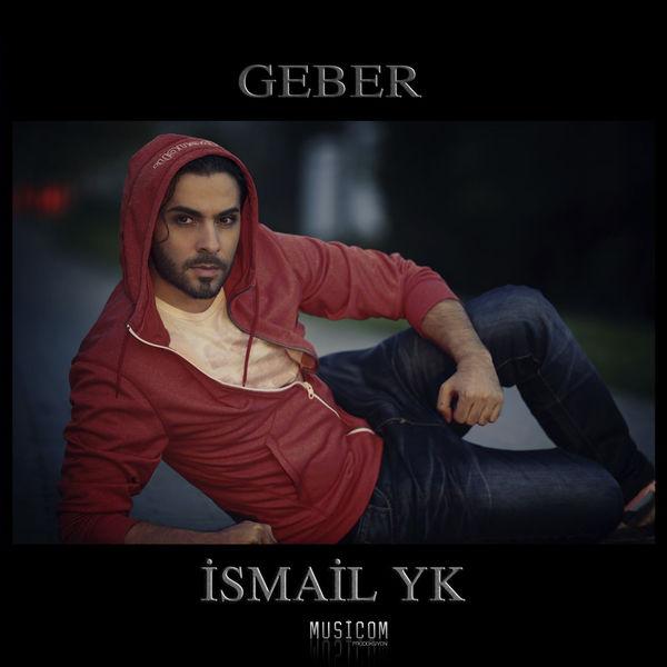 آهنگهای جدید ترکی استانبولی 2017