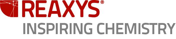 چگونه به پایگاه اطلاعاتی Reaxys دسترسی پیدا کنیم؟