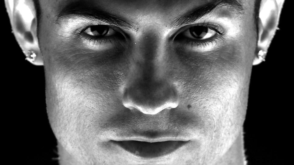 رونالدو بهترین بازیکن تاریخ رئال نیست