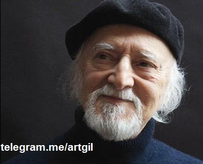 پیکر زندهیاد رکنالدین خسروی برای خاکسپاری به ایران منتقل میشود