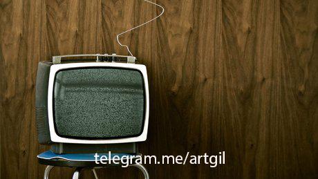 روایت حوادث سیاسی کشور با ساخت سریالی عاشقانه