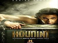 دانلود مینی سریال هودینی - Houdini
