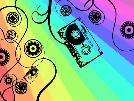 موسیقی، از دیدگاه متفکران اسلامی...(قسمت اول)