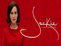 دانلود فیلم جکی - Jackie 2016