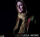 عکسهای دیدنی و آتلیه ای بازیگران زن ایرانی
