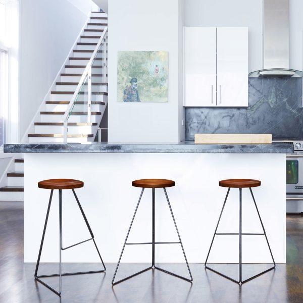 صندلی اوپن آشپزخانه3