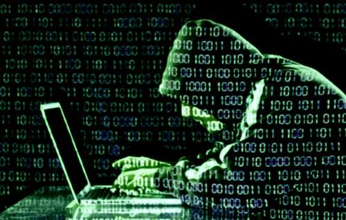 fansalar-img-Hackers-in-networks-fansalar.com