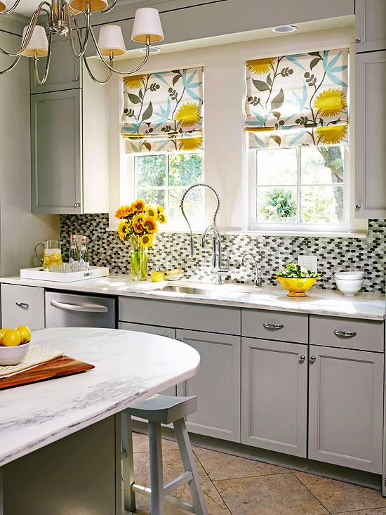 زیباسازی آشپزخانه3