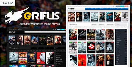 MundoThemes_Grifus_v1_3_9_Legendary_WordPress_Theme_Movies.jpg