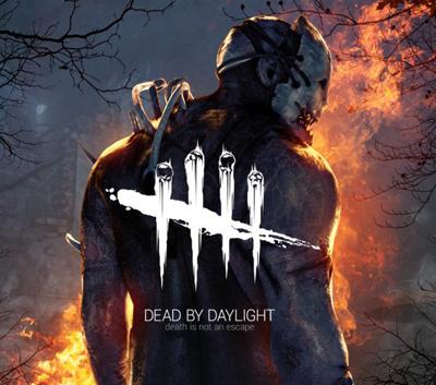 دانلود کرک جدید بازی Dead by Daylight