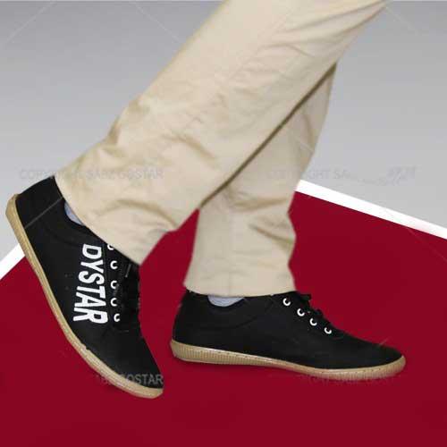 کفش اسپرت مردانه دیستر DYSTAR