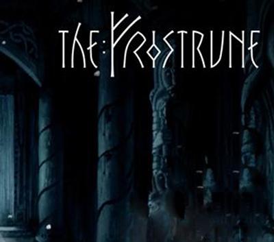 دانلود کرک بازی The Frostrune