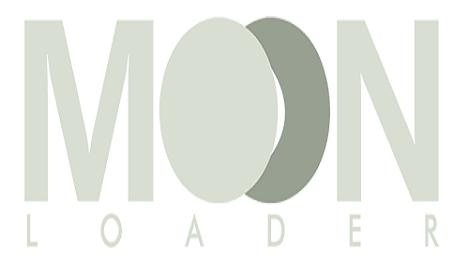 دانلود MoonLoader