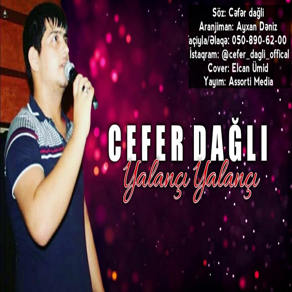 http://s7.picofile.com/file/8373937818/08Cefer_Dagli_Yalanci_Yalanci.jpg
