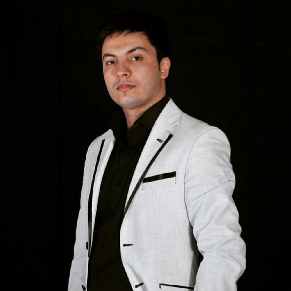 http://s7.picofile.com/file/8374087776/01Anar_Sekili_Sen_Olmayanda.jpg