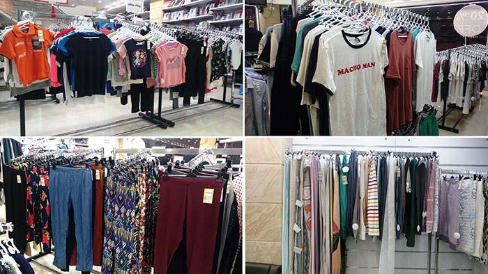 فروشگاه سی استوک - عکس 3