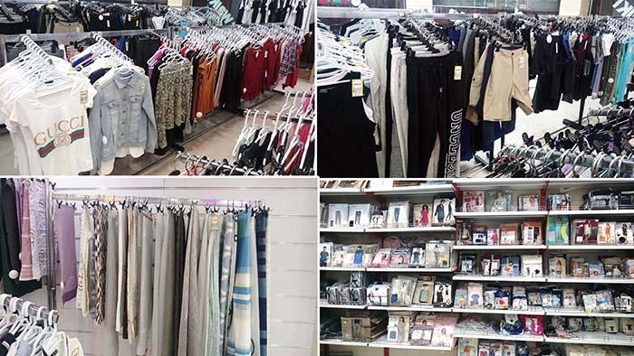 فروشگاه سی استوک - عکس 5