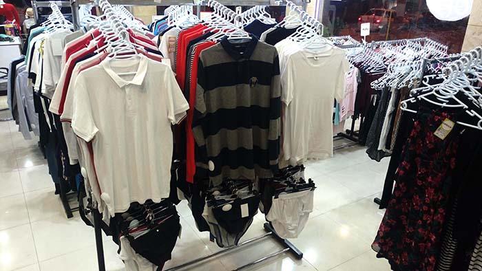 فروشگاه سی استوک - عکس 7
