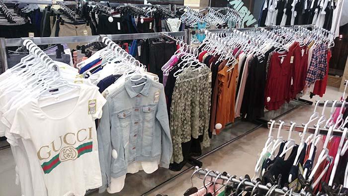 فروشگاه سی استوک - عکس 8