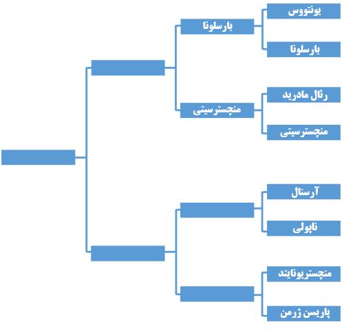 hazfi_96_529994.png