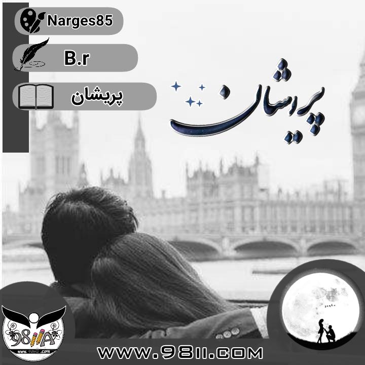PicsArt_10_19_01_23_16.png