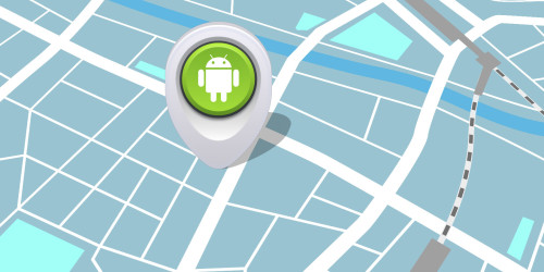 How to Trace and Find Your Phone's Location