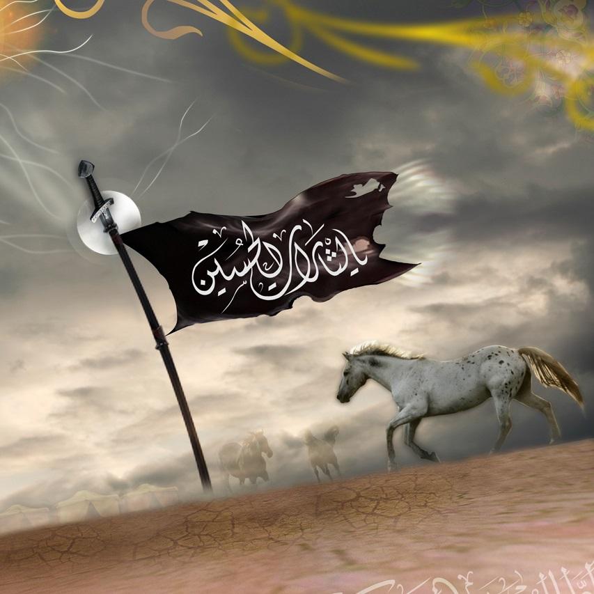 http://s7.picofile.com/file/8375645068/12Metisam_Band_Tashna_Sardarim.jpg